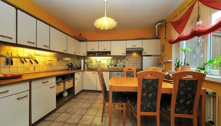 kuchenhaus stefan preis kuchen in hochheim am main